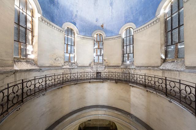 The dome church_005