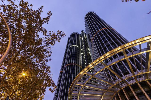 torreseuropa