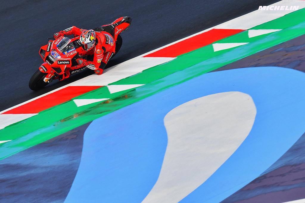 2021 Gran Premio Nolan del Made in Italy e dell'Emilia-Romagna