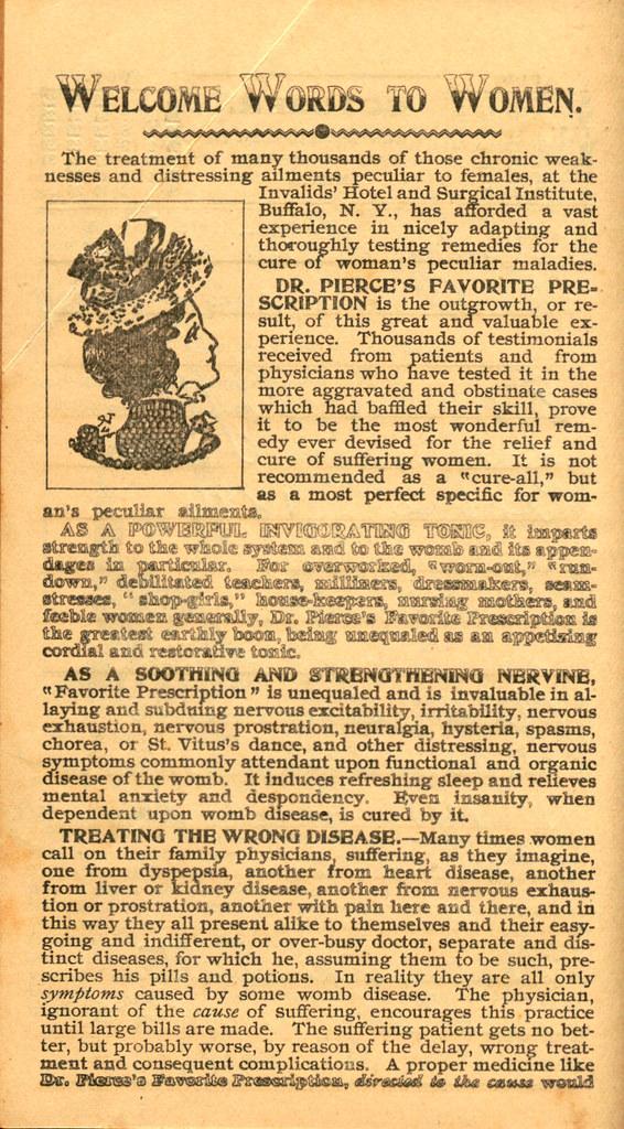 Pierce's Memorandum and Account Book designed for Farmers, Mechanics, and All People, 1900 p. 21