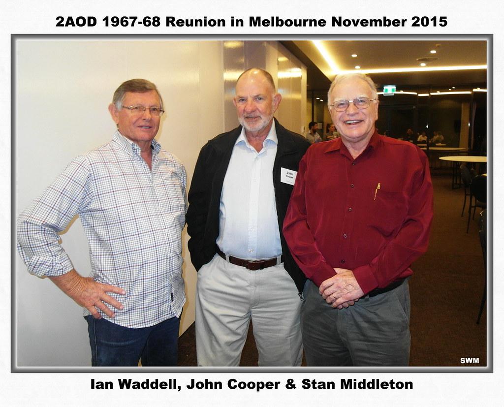 0413-Ian Waddell, John Cooper & Stan Middleton (from Stan Middleton)