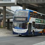 Stagecoach Merseyside & South Lancs 15577 210610 Preston