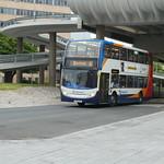 Stagecoach Merseyside & South Lancs 15574 210610 Preston