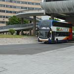 Stagecoach Merseyside & South Lancs 15305 210610 Preston