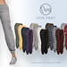 Neve - Join Pant - All Colors