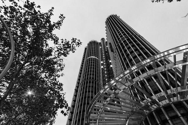torreseuropabyn