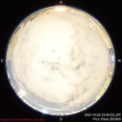 N-2021-10-22-2300_f