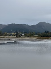 Plat I Reservoir.