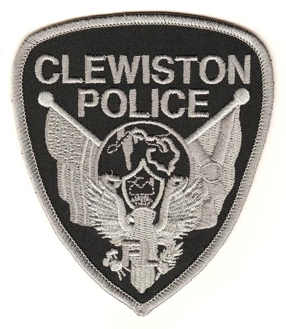 Clewiston Florida Police