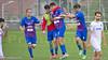 Primavera3 Catania-Paganese 1-1: Flavio Russo nella ripresa pareggia i conti