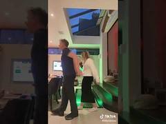 Gordon & Tilly Ramsay *NEW* Dance TikTok 2021