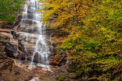 Arethusa Falls 01