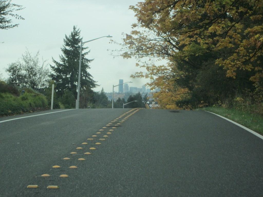 HI Bellevue !!