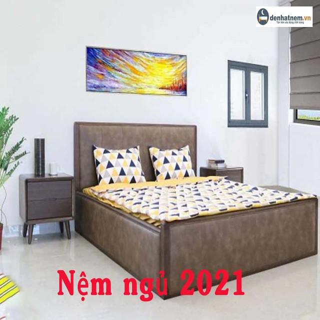 nem-ngu-2021