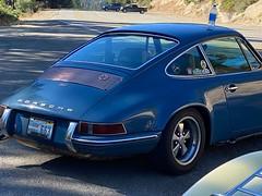 JP's Porsche #jackpotrally #porsche911
