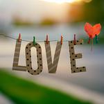 love :heart:️