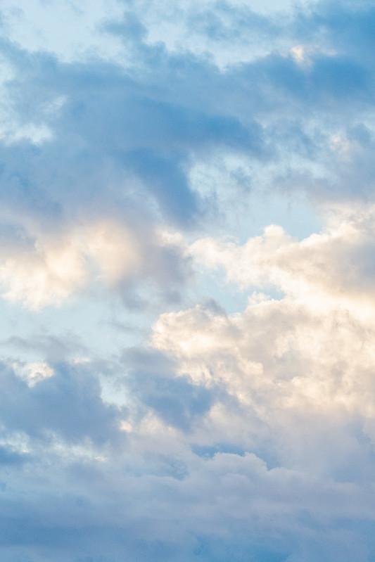 clouds-5523