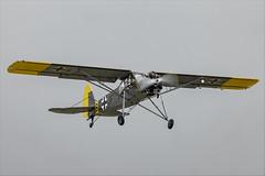 Morane-Saulnier MS.505 Criquet - 04