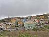 El Hierro 2021 - Inselhauptstadt Valverde