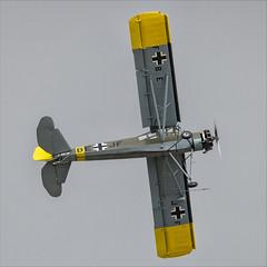 Morane-Saulnier MS.505 Criquet - 01