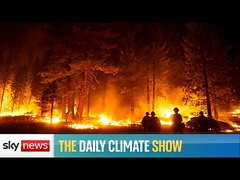 Are we taking climate change seriously enough