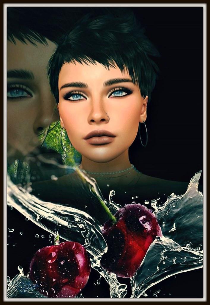 cara rose