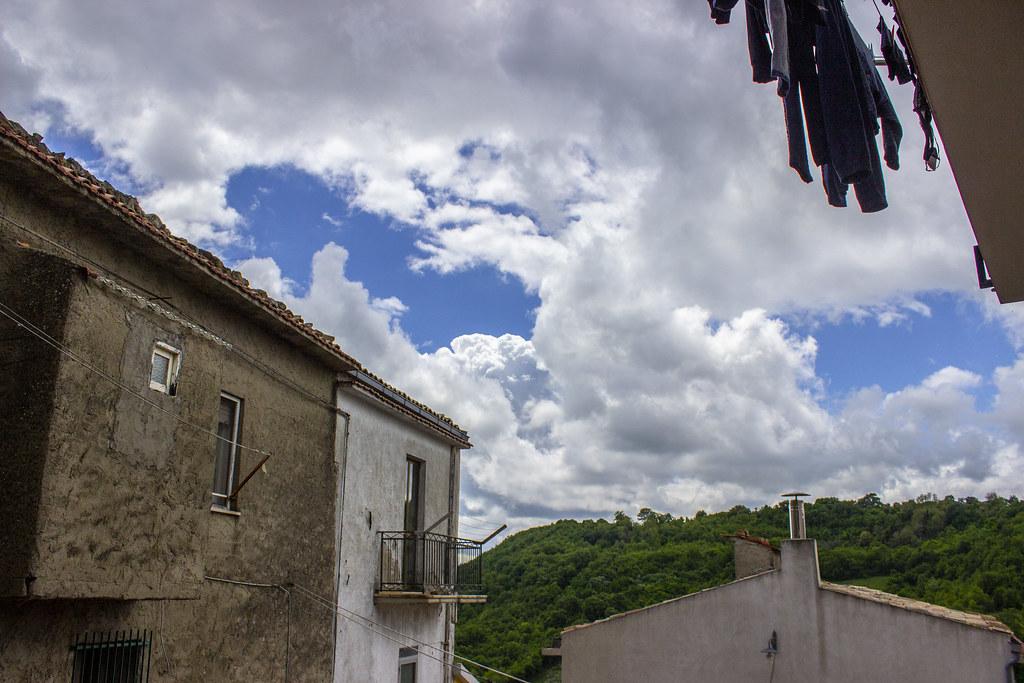 furci  nuvole su casa1184