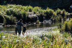 Minter Creek 2021 09 16 08
