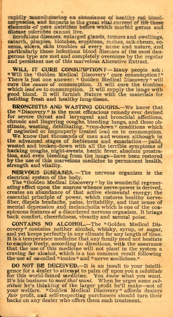Pierce's Memorandum and Account Book designed for Farmers, Mechanics, and All People, 1900 p. 6