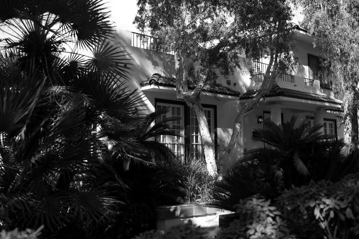 Claremont CA Houses