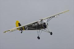 Morane-Saulnier MS.505 Criquet - 06