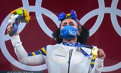 Olympics Tokyo 2020 145