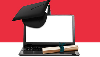 universita-online-