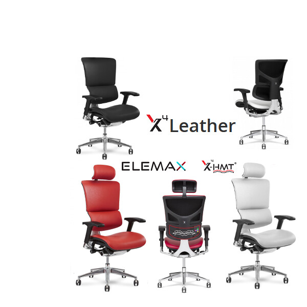 X-Chair-X4-Chairs-Category-Executive-Chairs-Category-Anderson-Worth-Office-Furniture