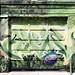 """<p><a href=""""https://www.flickr.com/people/wiredforsound23/"""">wiredforlego</a> posted a photo:</p>  <p><a href=""""https://www.flickr.com/photos/wiredforsound23/51619913918/"""" title=""""?ALVIS / ALSIE?""""><img src=""""https://live.staticflickr.com/65535/51619913918_402e6d3d77_m.jpg"""" width=""""240"""" height=""""148"""" alt=""""?ALVIS / ALSIE?"""" /></a></p>"""