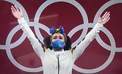 Olympics Tokyo 2020 144