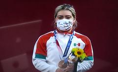 Olympics Tokyo 2020 143