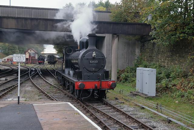 BR52322-08