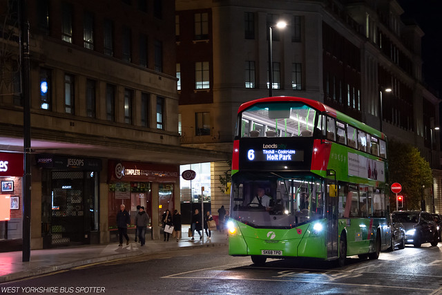 First Leeds   35508