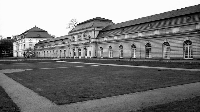 [cp Picnik] Charlottenburg