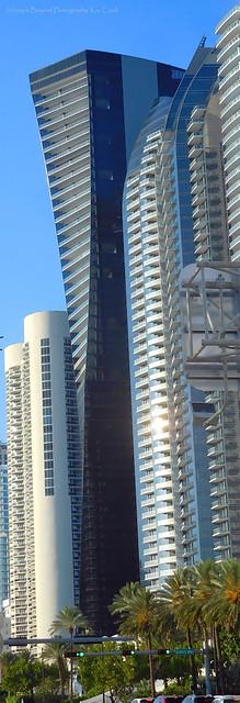 South Florida Architecture
