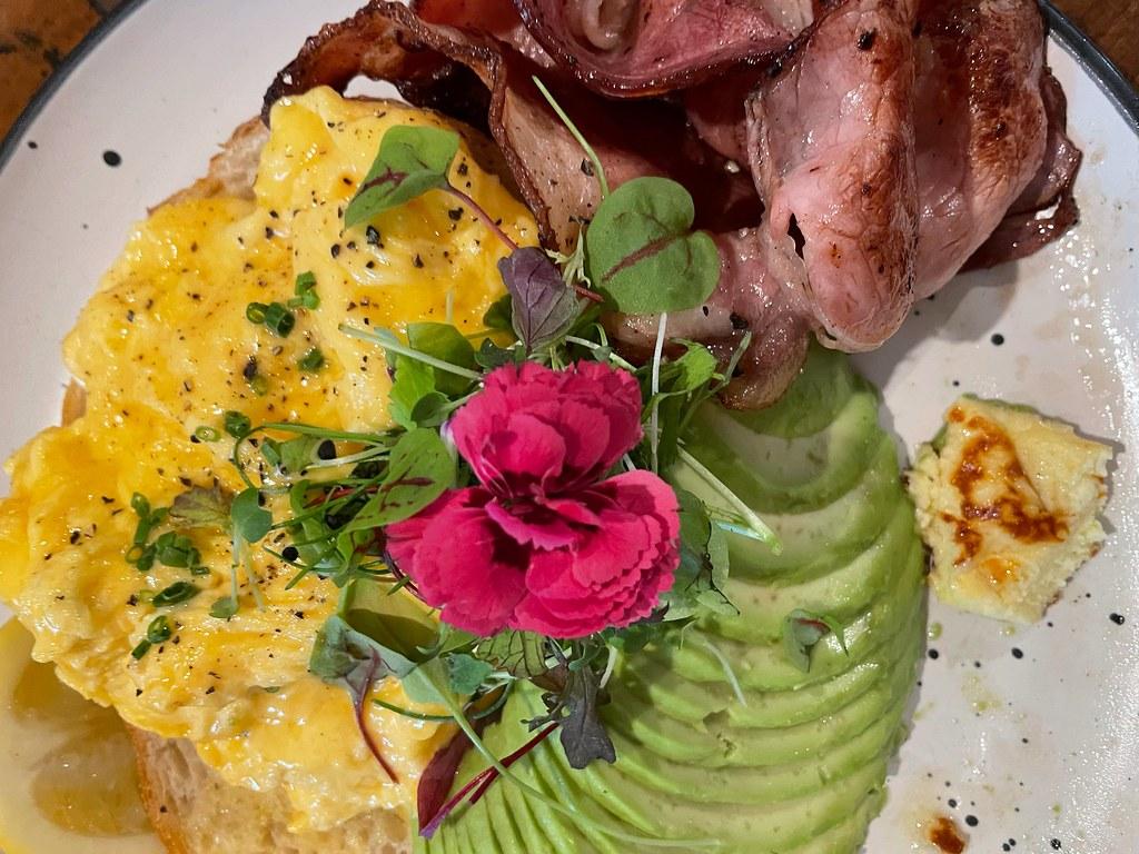 breakfast ---- IMG-5856