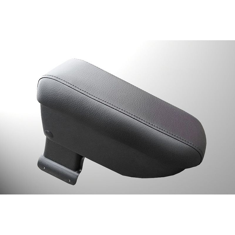 Arm rest Artificial leather suitable for Smart ForTwo/ForFour 453 2014-