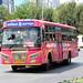 xxx 03 Bangkok bus 35-104 13-7382