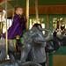 """<p><a href=""""https://www.flickr.com/people/radargeek/"""">radargeek</a> posted a photo:</p>  <p><a href=""""https://www.flickr.com/photos/radargeek/51620900448/"""" title=""""Elephant rider""""><img src=""""https://live.staticflickr.com/65535/51620900448_792c8d0e6c_m.jpg"""" width=""""240"""" height=""""195"""" alt=""""Elephant rider"""" /></a></p>"""