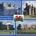 "<p><a href=""https://www.flickr.com/people/jahenton/"">James Henton</a> posted a photo:</p>  <p><a href=""https://www.flickr.com/photos/jahenton/51621416693/"" title=""Castles of South Wales - Postcard""><img src=""https://live.staticflickr.com/65535/51621416693_407663d952_m.jpg"" width=""240"" height=""169"" alt=""Castles of South Wales - Postcard"" /></a></p>  <p>Caerphilly Castle<br /> Cardiff Castle<br /> Chepstow Castle<br /> Raglan Castle<br /> Judges Postcard</p>"