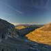 Ruta hacia el Monte Perdido (3355 mts) por el valle de Ordesa