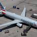 "<p><a href=""https://www.flickr.com/people/38998307@N05/"">cv880m</a> posted a photo:</p>  <p><a href=""https://www.flickr.com/photos/38998307@N05/51622036837/"" title=""N985NN   Boeing 737-823/W   American Airlines""><img src=""https://live.staticflickr.com/65535/51622036837_cab1752c84_m.jpg"" width=""240"" height=""160"" alt=""N985NN   Boeing 737-823/W   American Airlines"" /></a></p>  <p>July 7 2021; Phoenix Sky Harbor PHX</p>"