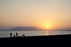 Playas Rincón 04