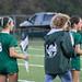 Senior Night 2021 Girls Soccer